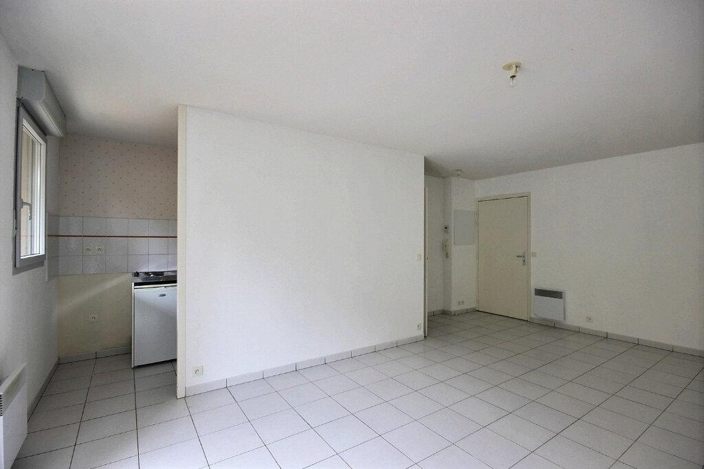 Appartement à vendre 2 48.19m2 à Orthez vignette-3
