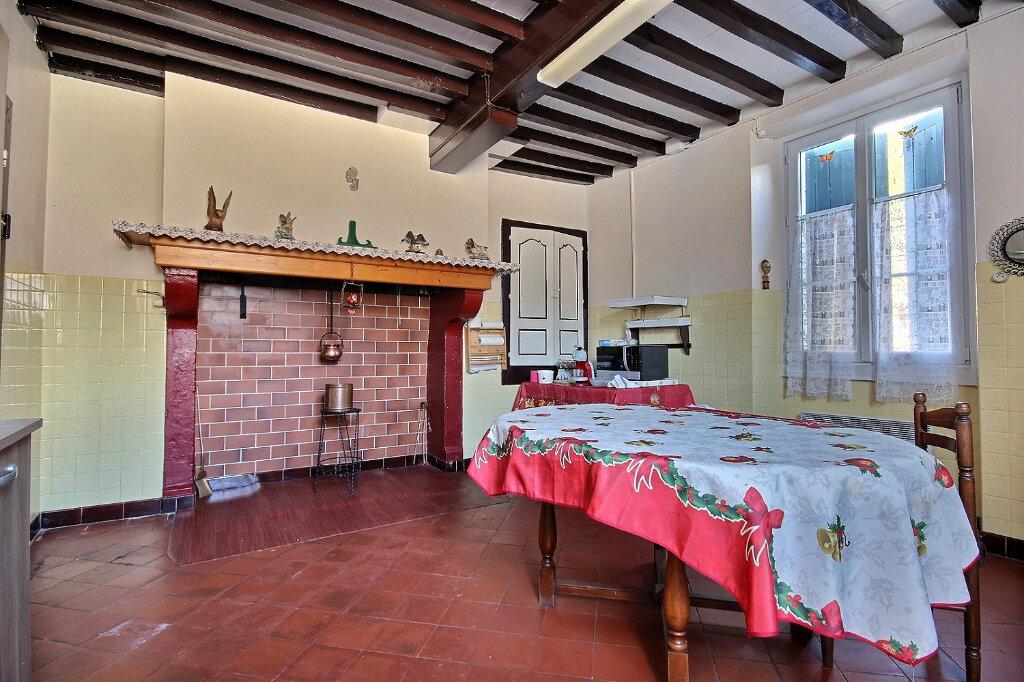 Maison à vendre 9 164m2 à Baigts-de-Béarn vignette-2