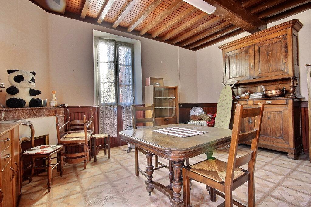 Maison à vendre 9 164m2 à Baigts-de-Béarn vignette-3