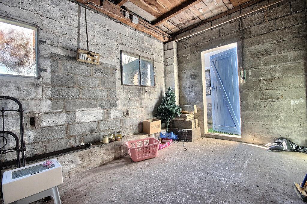 Maison à vendre 9 164m2 à Baigts-de-Béarn vignette-7