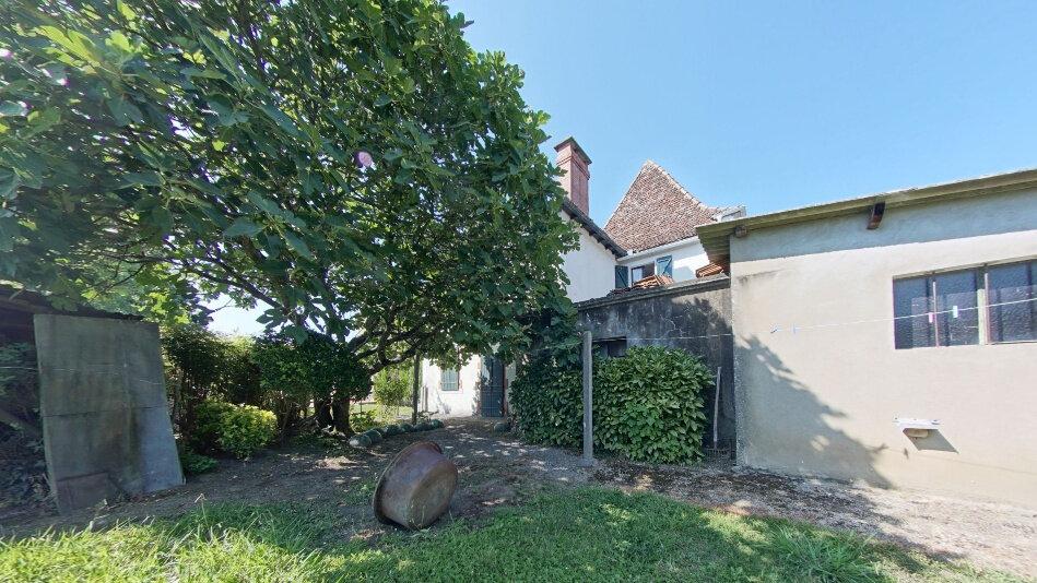 Maison à vendre 9 164m2 à Baigts-de-Béarn vignette-8