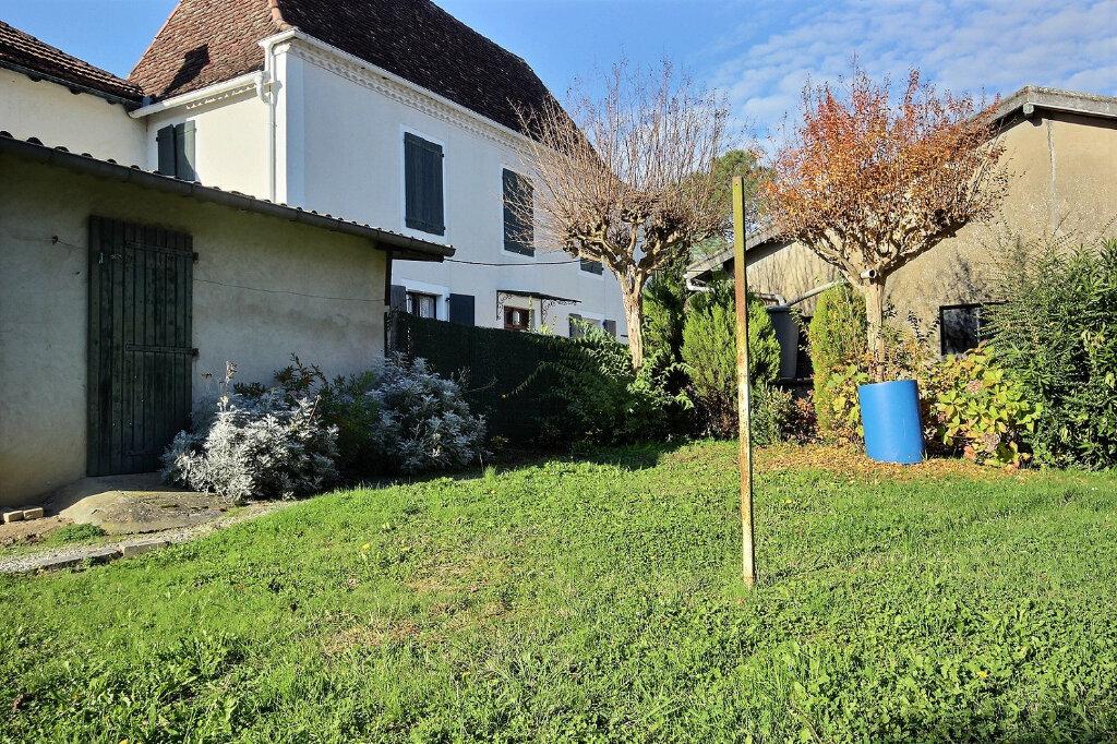 Maison à vendre 9 164m2 à Baigts-de-Béarn vignette-10