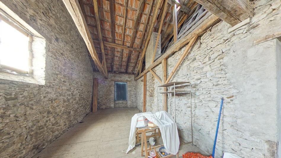 Maison à vendre 9 164m2 à Baigts-de-Béarn vignette-11