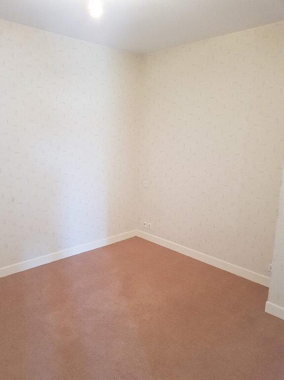 Appartement à louer 2 49m2 à Orthez vignette-6