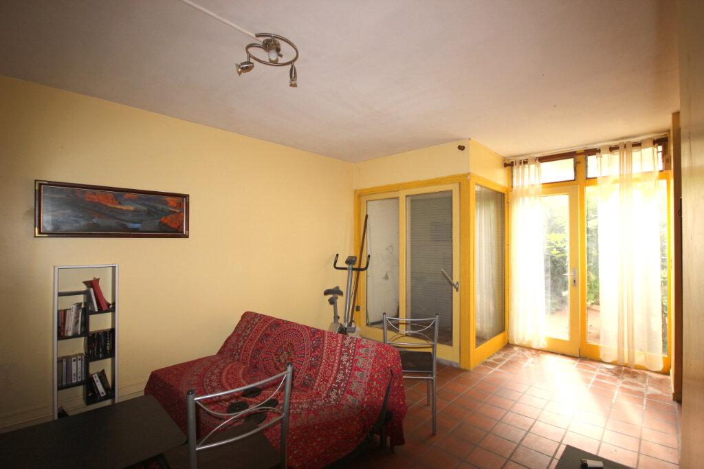 Appartement à vendre 2 51.97m2 à Orthez vignette-2