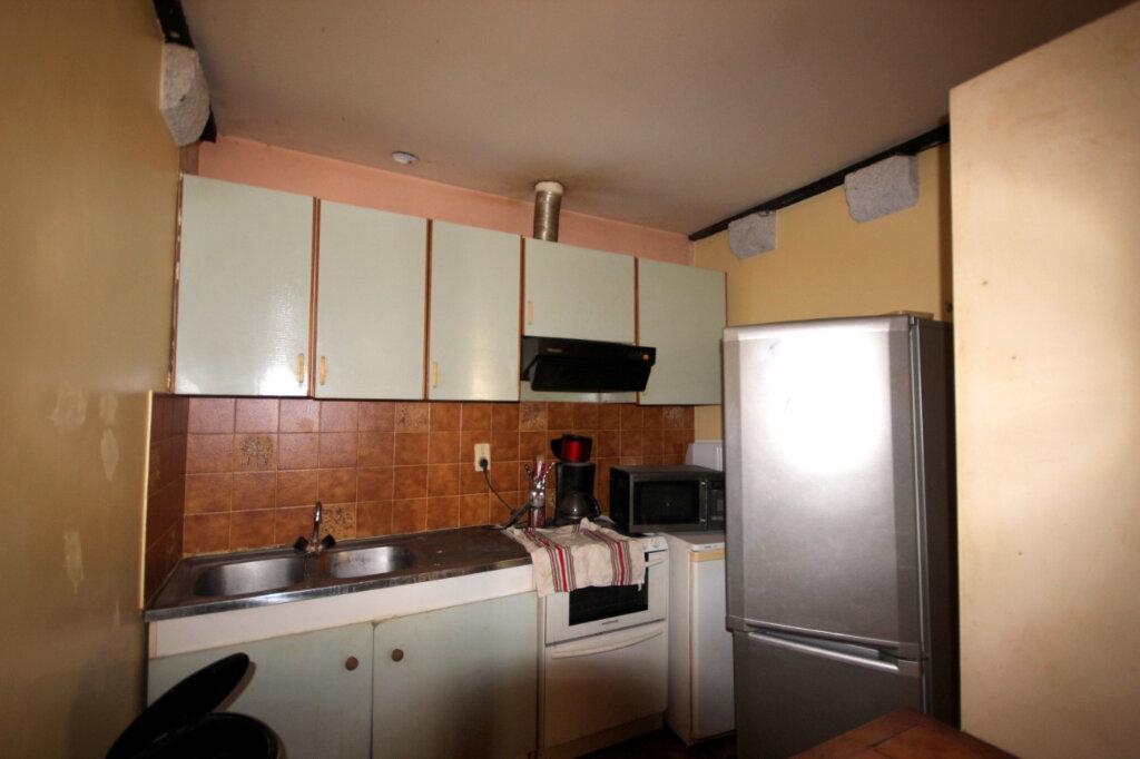 Appartement à vendre 2 51.97m2 à Orthez vignette-7