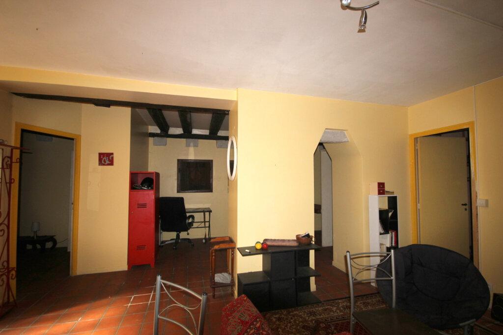 Appartement à vendre 2 51.97m2 à Orthez vignette-8