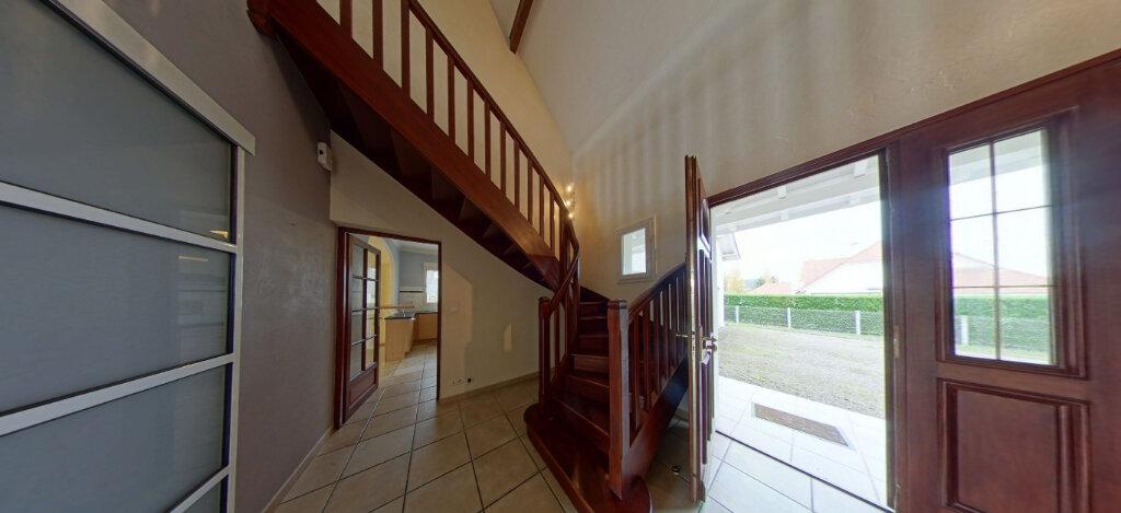 Maison à louer 6 244m2 à Monein vignette-5