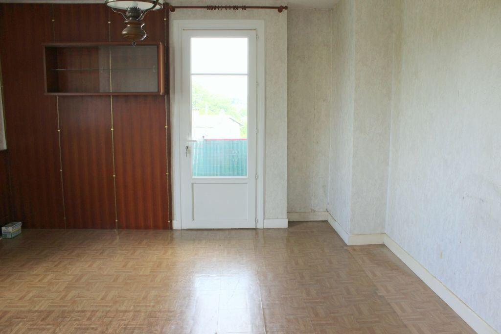 Appartement à vendre 3 53m2 à Orthez vignette-4