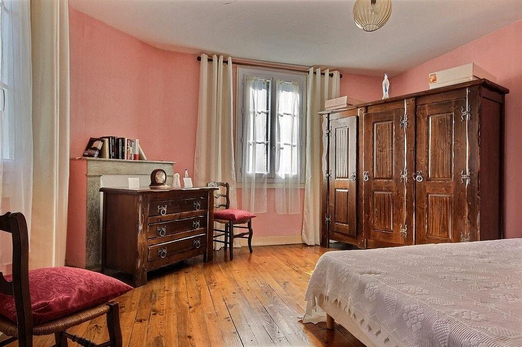Maison à vendre 7 202m2 à Orthez vignette-3