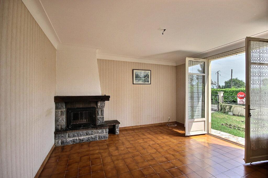 Maison à vendre 5 91.3m2 à Orthez vignette-2