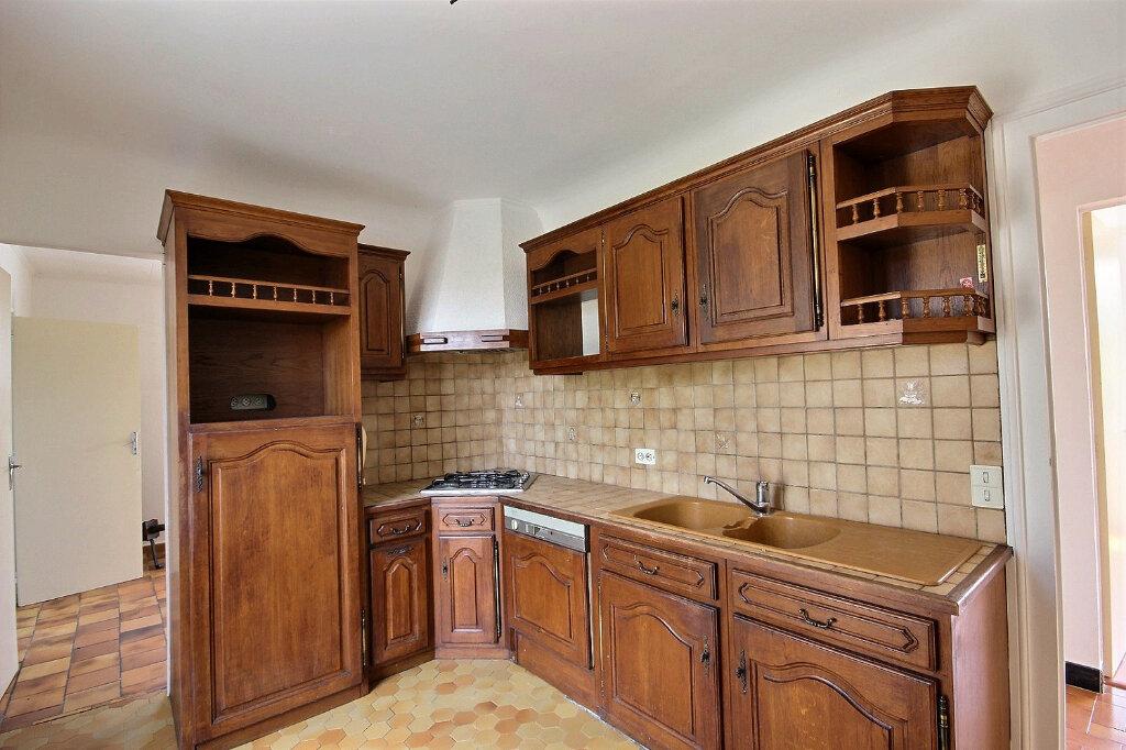 Maison à vendre 5 91.3m2 à Orthez vignette-3