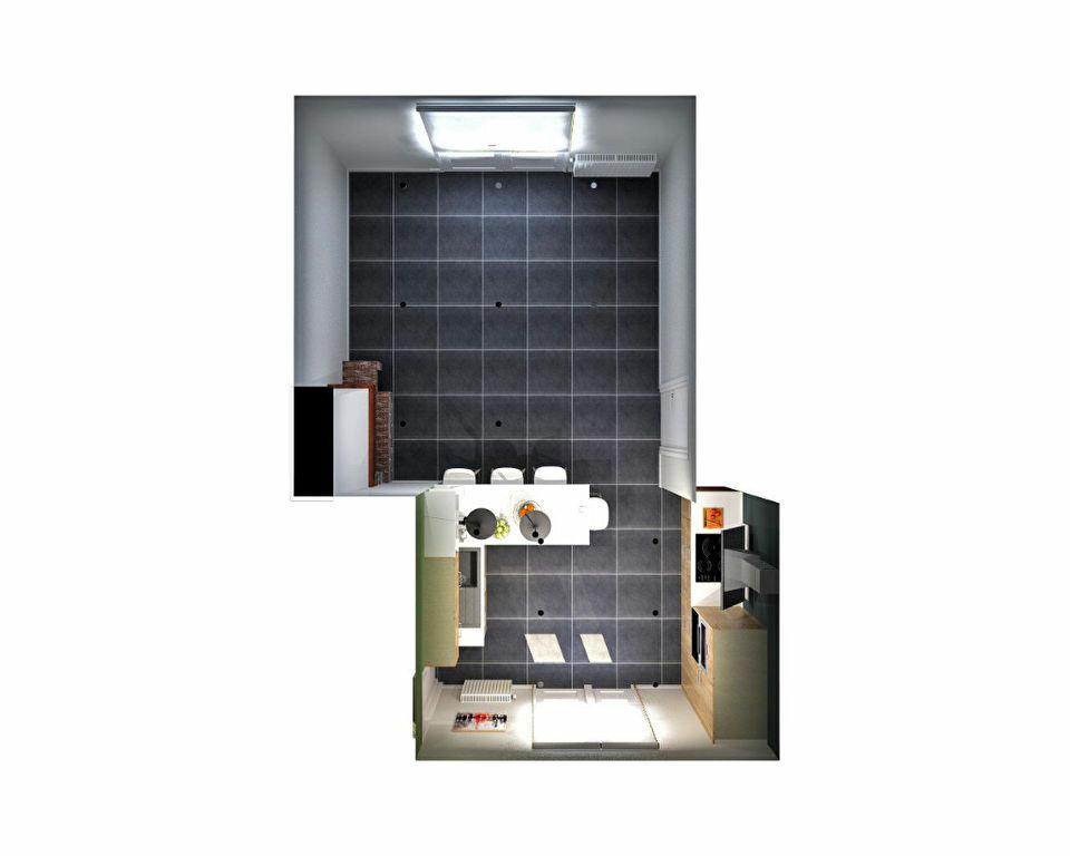 Maison à vendre 5 91.3m2 à Orthez vignette-7