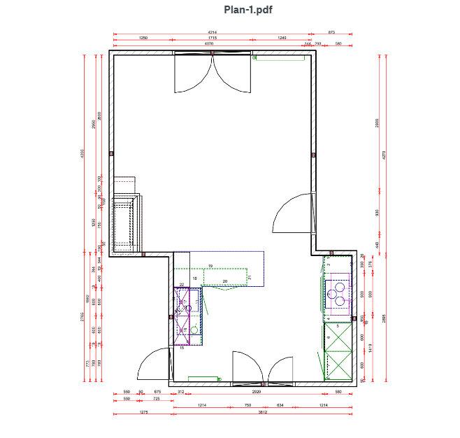 Maison à vendre 5 91.3m2 à Orthez vignette-8