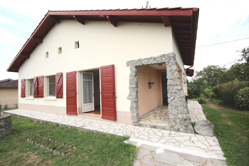 Maison à vendre 5 91.3m2 à Orthez vignette-9