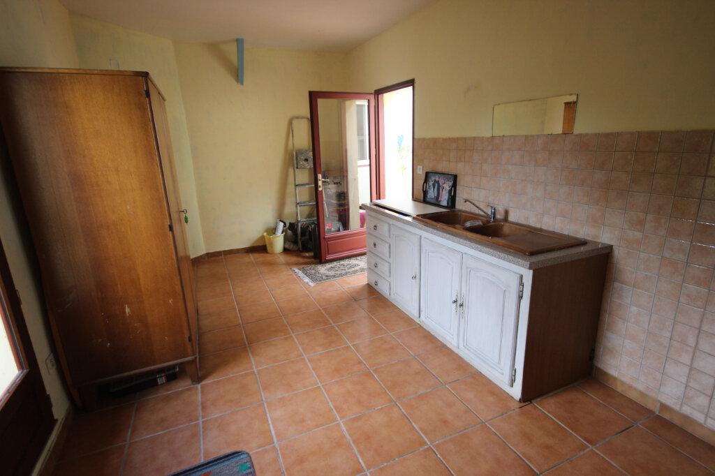 Maison à louer 4 89m2 à Puyoô vignette-7