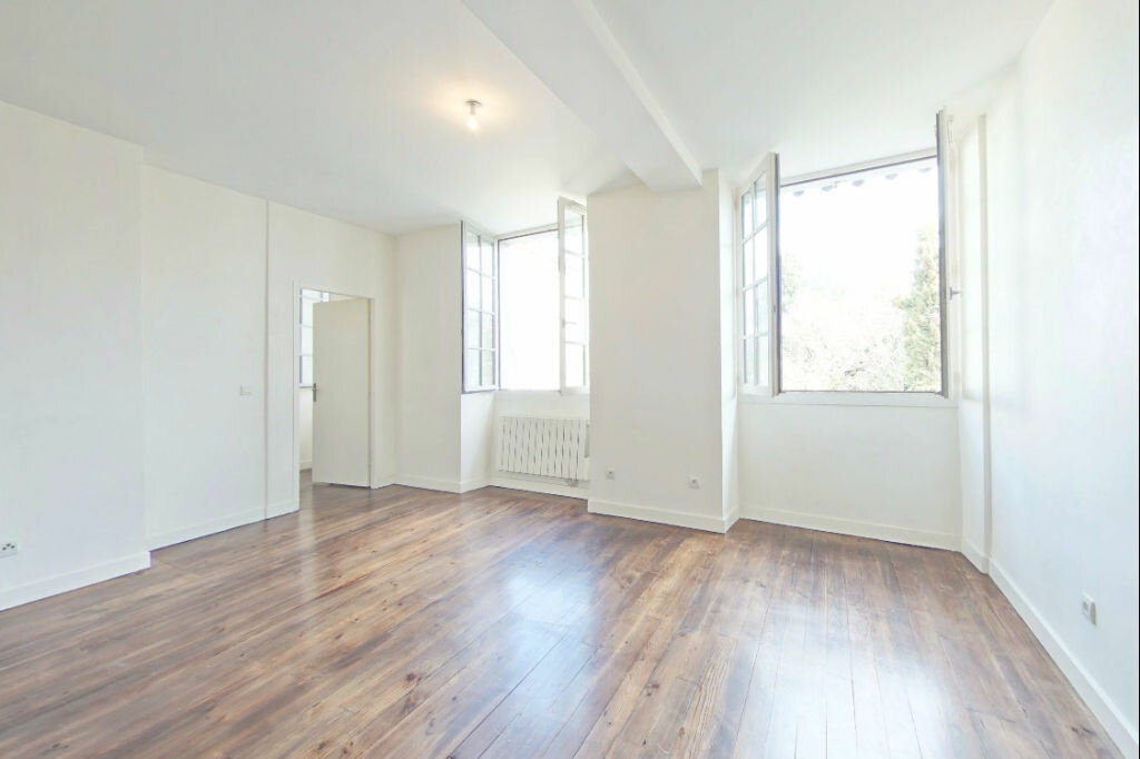 Appartement à louer 3 66m2 à Orthez vignette-1