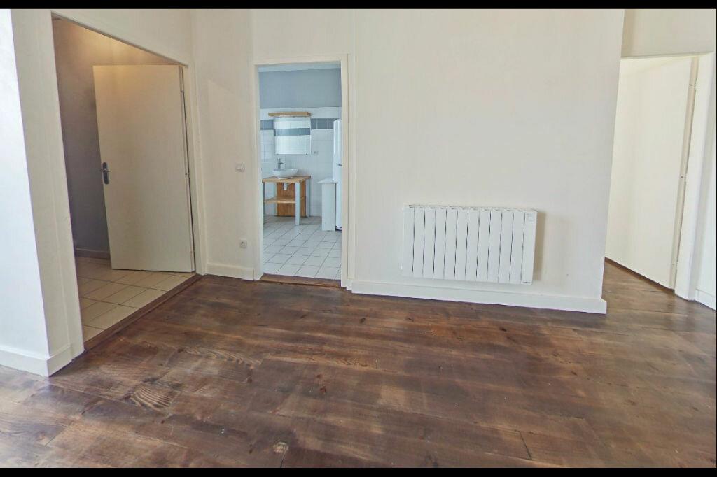 Appartement à louer 3 66m2 à Orthez vignette-3