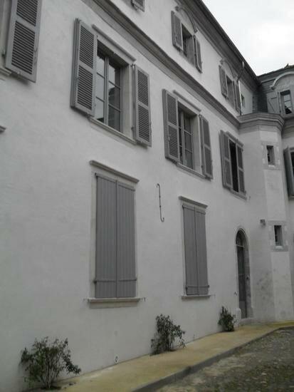 Appartement à louer 3 66m2 à Orthez vignette-7
