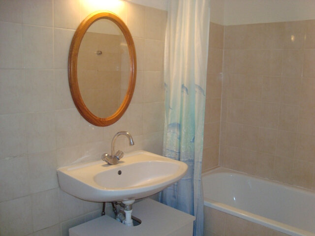 Appartement à louer 2 31.26m2 à Lunel vignette-4