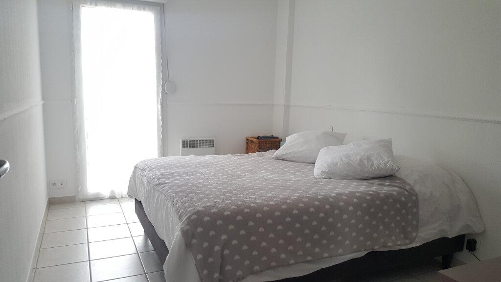 Maison à louer 3 60.48m2 à Villetelle vignette-2