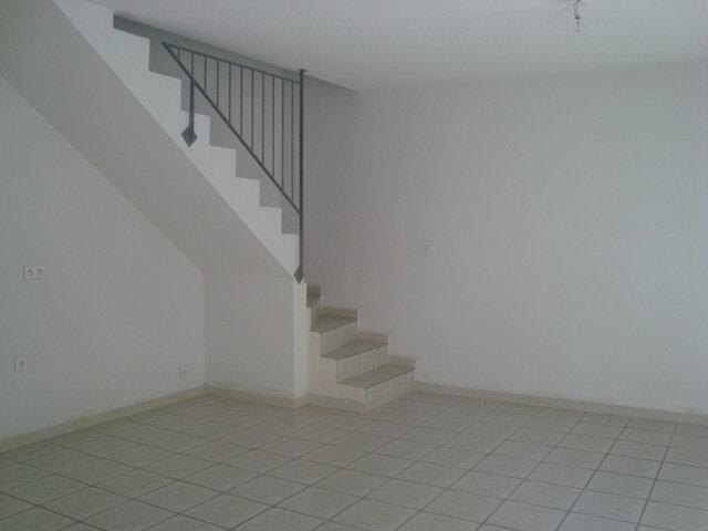 Maison à louer 3 60.48m2 à Villetelle vignette-3