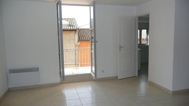 Appartement à louer 4 92.84m2 à Lunel vignette-1