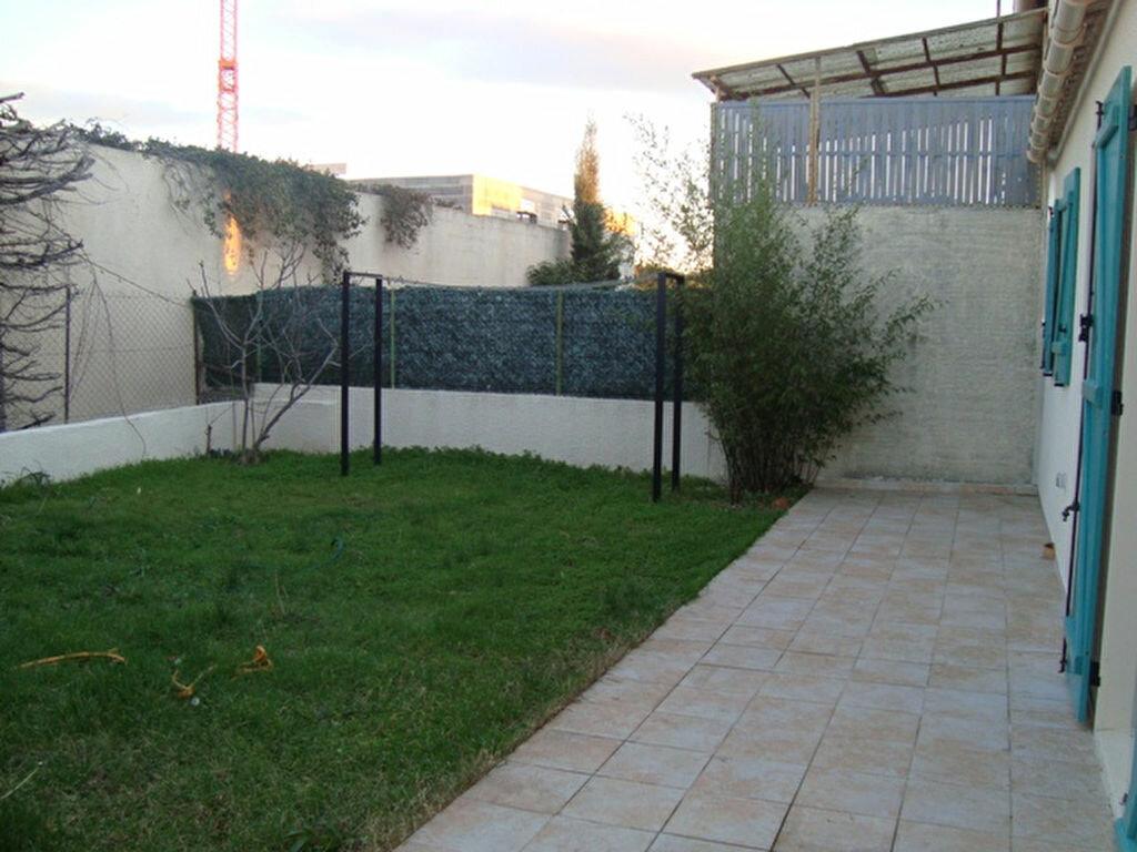 Maison à louer 3 74.02m2 à Vérargues vignette-4