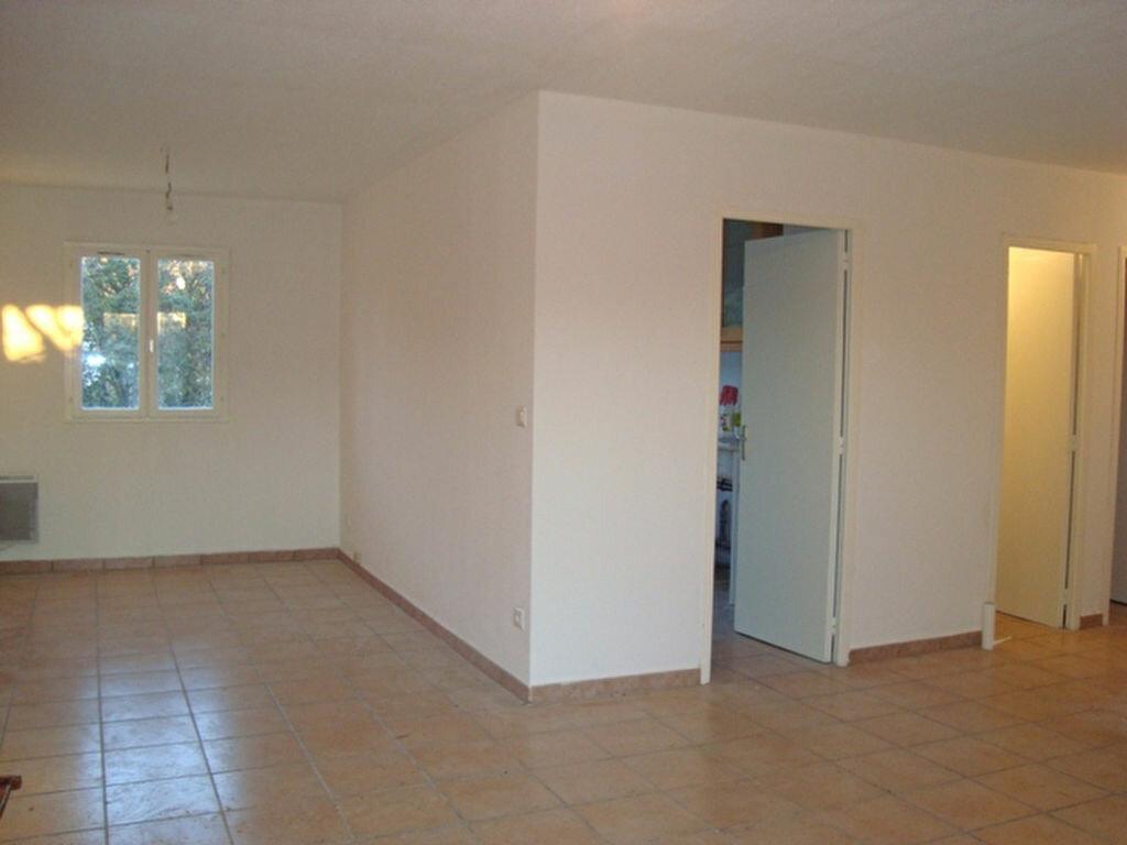 Maison à louer 3 74.02m2 à Vérargues vignette-6