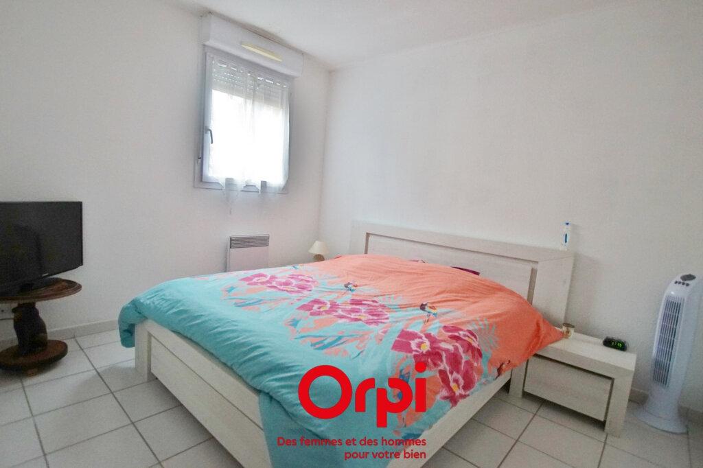 Appartement à louer 3 55.03m2 à Vauvert vignette-5