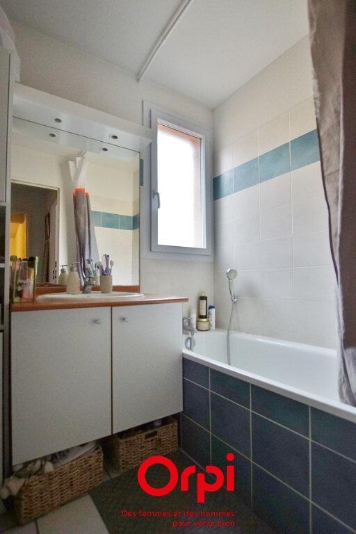 Appartement à louer 3 55.03m2 à Vauvert vignette-6