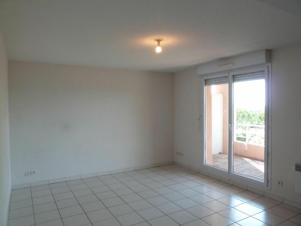 Appartement à louer 3 55.03m2 à Vauvert vignette-7