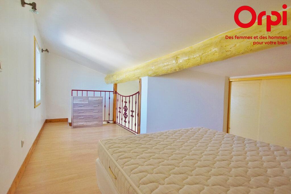 Appartement à louer 2 43.26m2 à Vauvert vignette-5