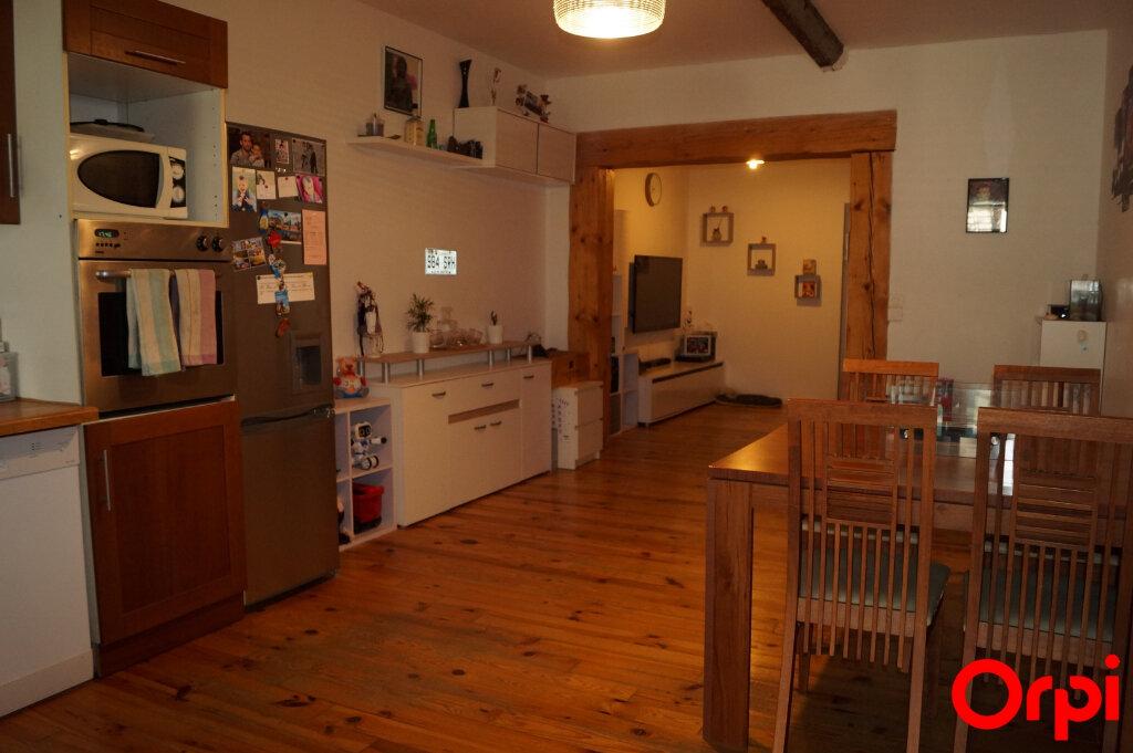 Maison à vendre 3 71m2 à Aigues-Vives vignette-4