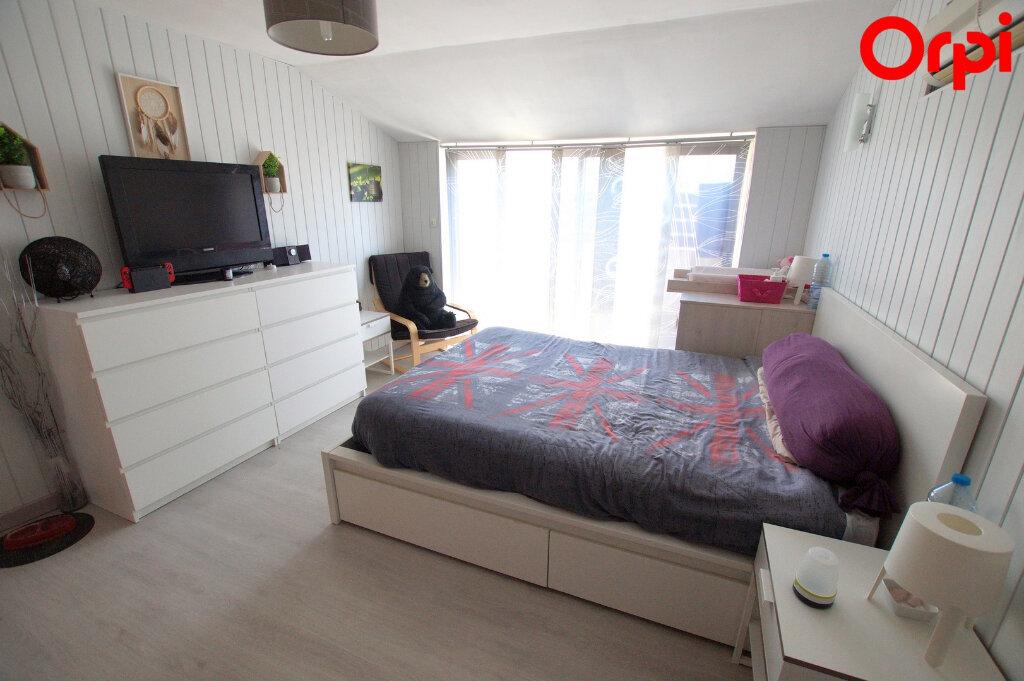 Maison à vendre 3 71m2 à Aigues-Vives vignette-7