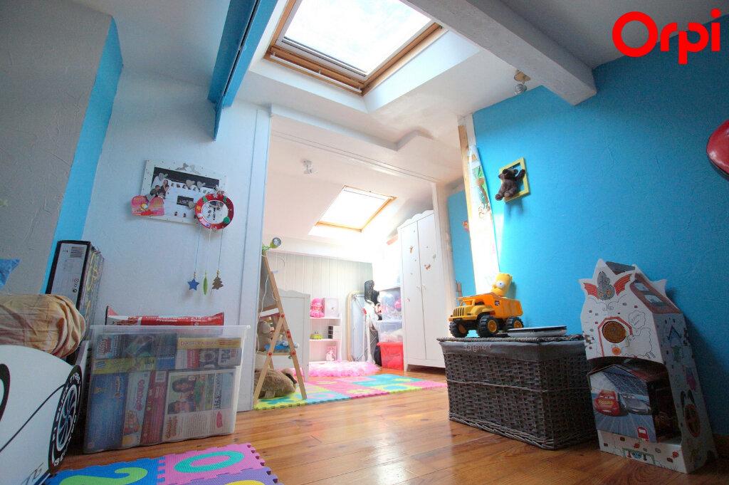 Maison à vendre 3 71m2 à Aigues-Vives vignette-8