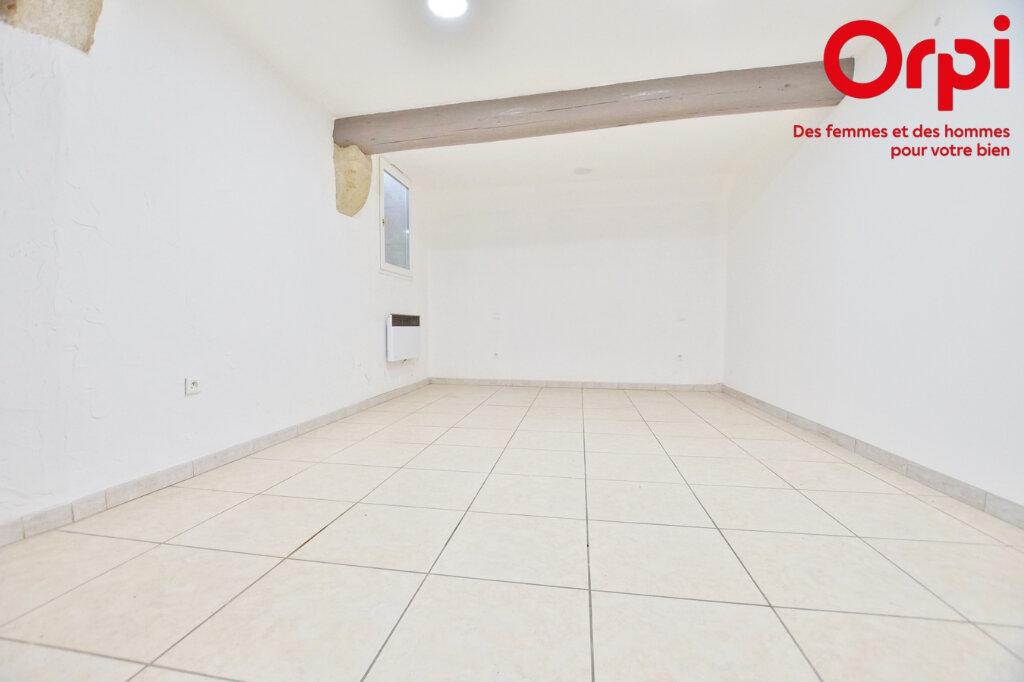 Maison à vendre 3 55m2 à Vauvert vignette-6