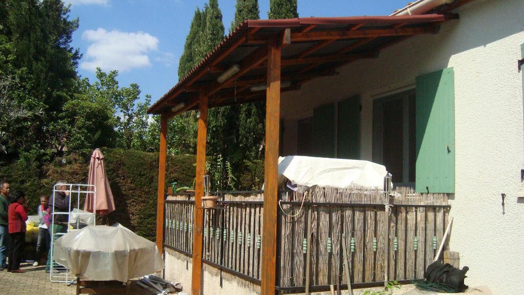Maison à louer 4 84.47m2 à Lunel-Viel vignette-3