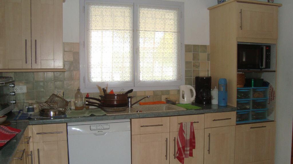 Maison à louer 4 84.47m2 à Lunel-Viel vignette-4