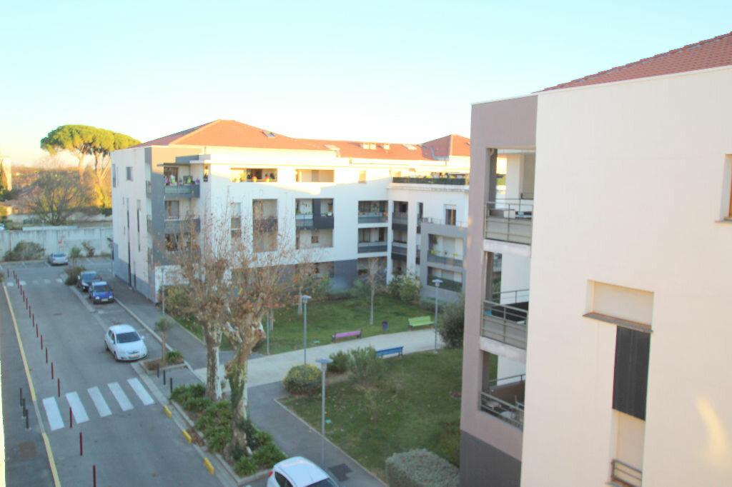 Appartement à vendre 3 71.26m2 à Lunel vignette-3