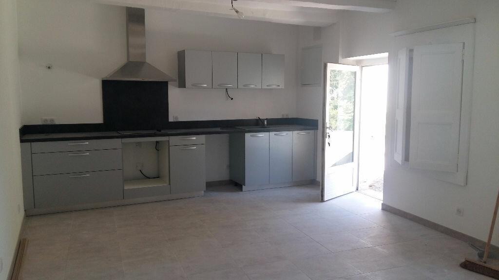 Maison à louer 3 74.3m2 à Garrigues vignette-4