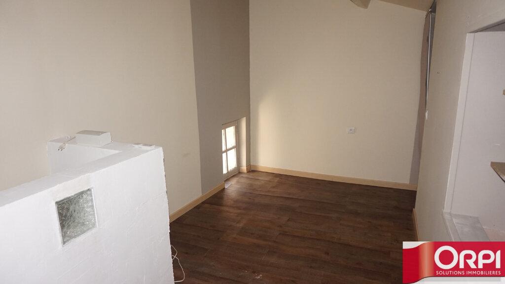 Maison à vendre 3 57.6m2 à Vauvert vignette-8