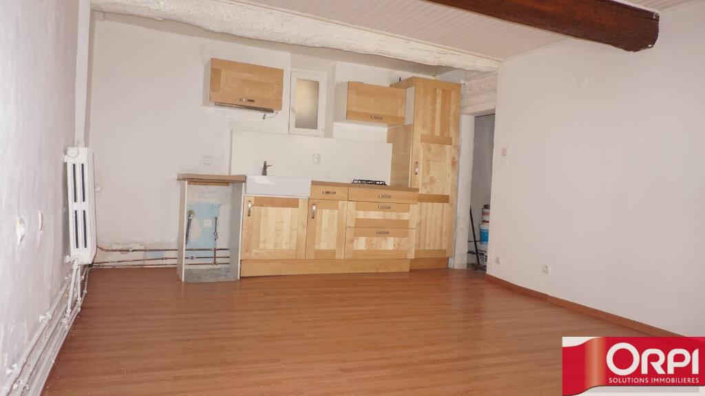 Maison à vendre 3 57.6m2 à Vauvert vignette-9