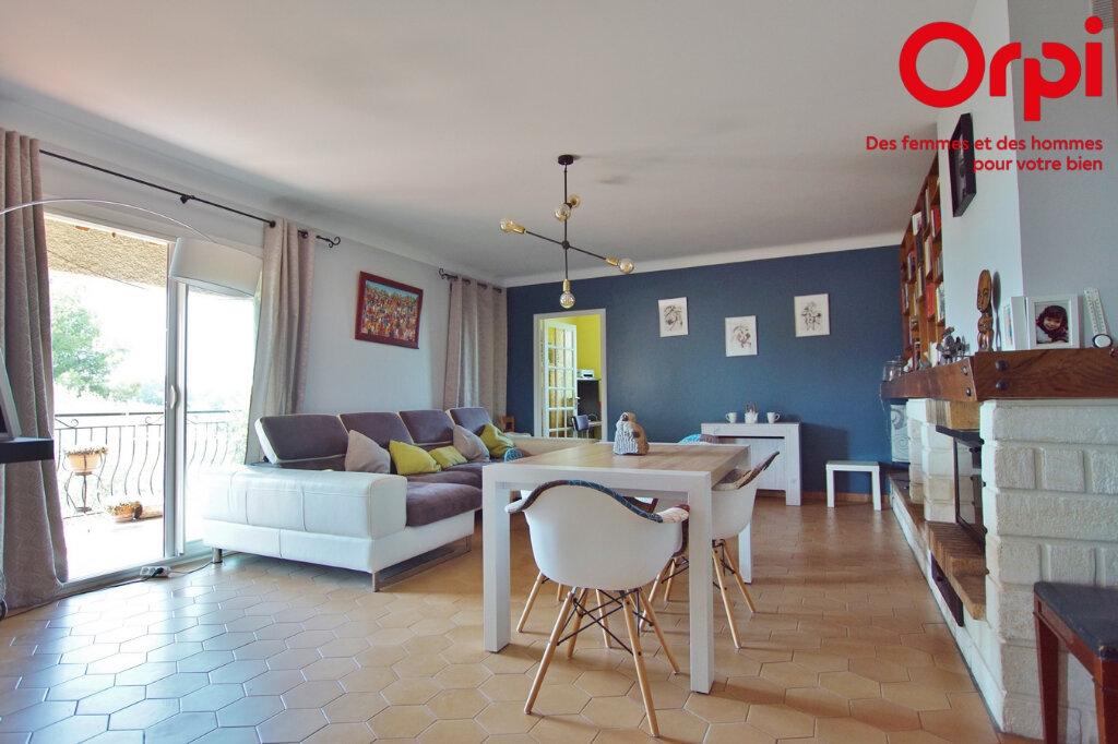 Maison à vendre 10 260m2 à Vauvert vignette-4