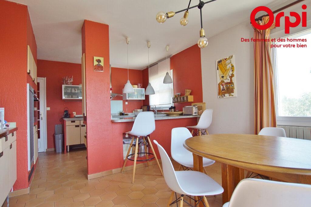 Maison à vendre 10 260m2 à Vauvert vignette-5