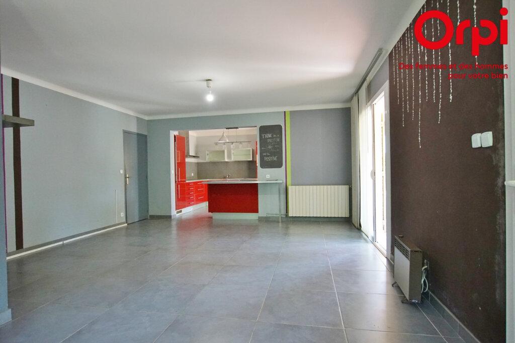 Maison à vendre 10 260m2 à Vauvert vignette-8