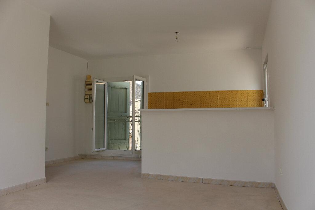 Appartement à louer 3 48.21m2 à Lansargues vignette-4