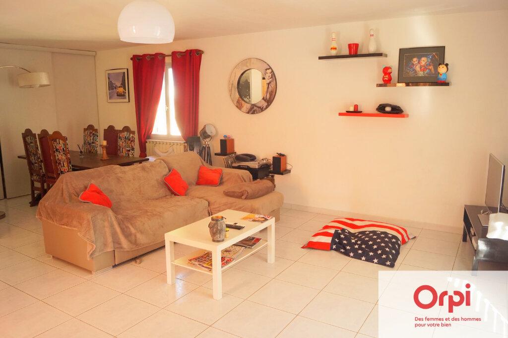 Maison à vendre 4 96m2 à Saint-Just vignette-3