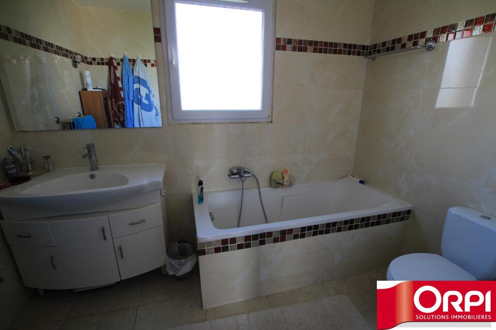 Maison à vendre 5 100m2 à Lunel vignette-6