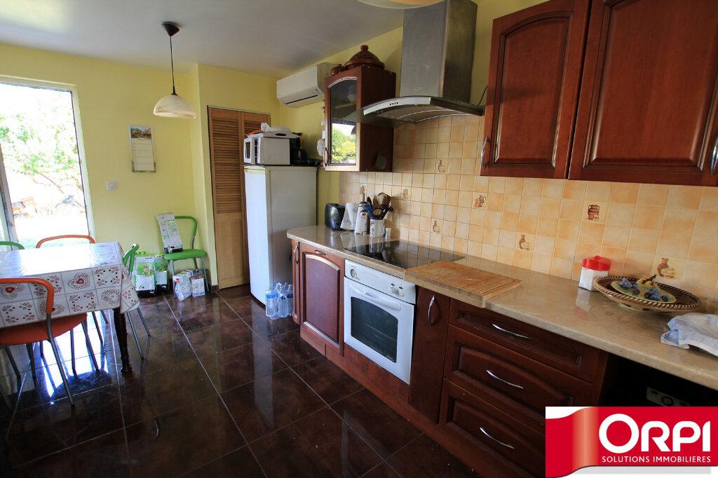 Maison à vendre 5 100m2 à Lunel vignette-8